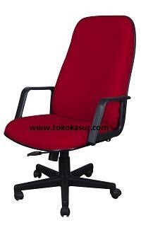 Kursi Kantor Vixion kursi kantor vixion el shadai terlengkap paling murah kursi proyek kursi kantor kursi
