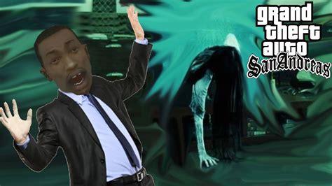 film lucu n kocak nonton film horror ucok meninggal gta dyom kocak lucu