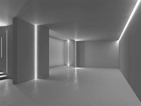 illuminazione lineare profilo per illuminazione lineare microfile profilo per