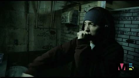 eminem movie lose yourself eminem lose yourself official video hd 720 youtube