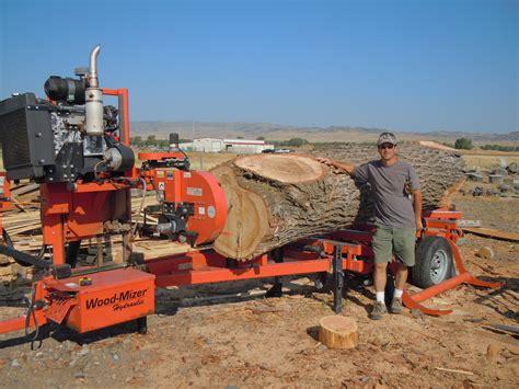 wooden sawmill wood sawmill pdf woodworking