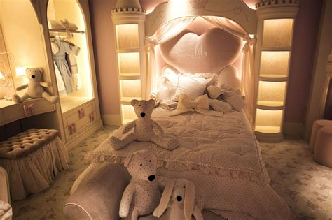 role playing ideas for the bedroom 50 latest kids bedroom decorating and furniture ideas
