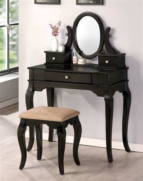 Makeup Table With Mirror And Chair 1000 Images About Dressing Table Comber On White Vanity Dressing And Make Up