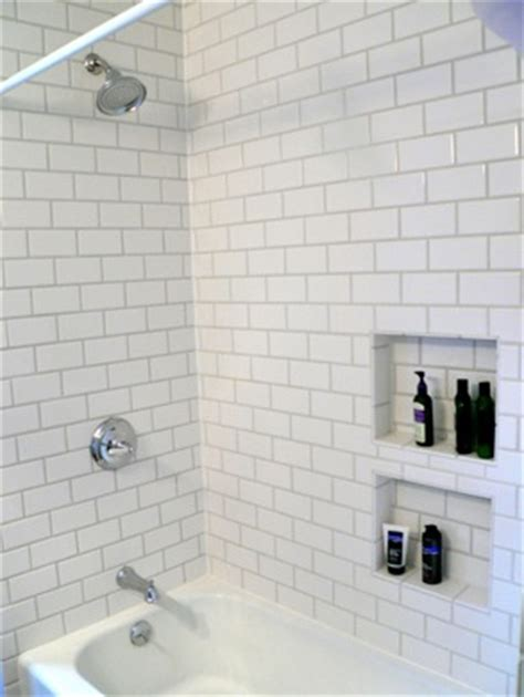 national home bathroom remodel  prairie construction