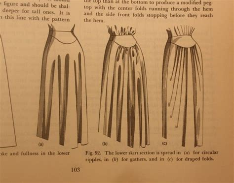 dress design draping and flat pattern making 1948 27 best flat pattern techniques images on pinterest