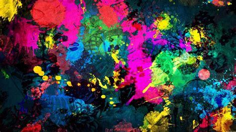 wallpaper kostenlos abstrakt download bilder f 252 r das handy abstrakt hintergrund