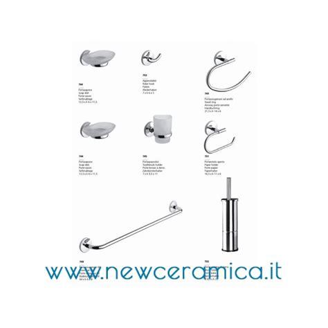 metaform accessori bagno metaform accessori bagno termosifoni in ghisa scheda tecnica