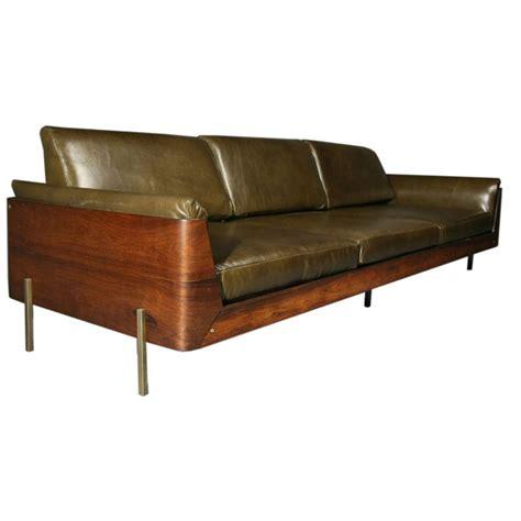 mcm chair and ottoman best 25 midcentury sleeper sofas ideas on pinterest