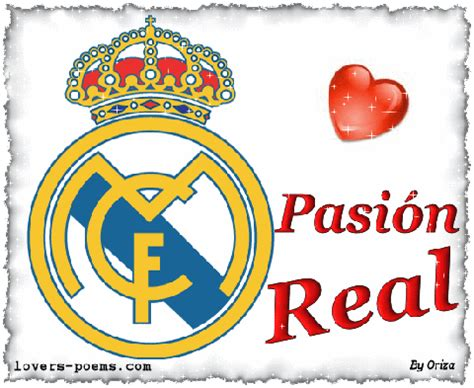 fotos real madrid chions madridista gif find share on giphy