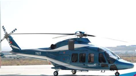 yerli helikopter goekbeyi test eden pilotlardan aciklama log