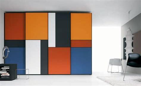 armadi colorati armadi in vetro temperato o trasparente belli e resistenti