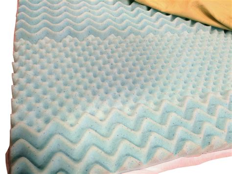Royalty Comfort Mattress by Royalty Comfort Slt Msm 90190 Bamboe Matras Topper