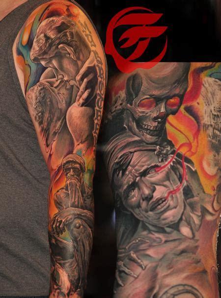 roly tattoo quilmes instagram roly viruez s tattoo designs tattoonow
