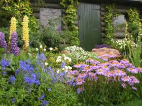 cottage garden design cottage garden design garden designer stratford upon avon