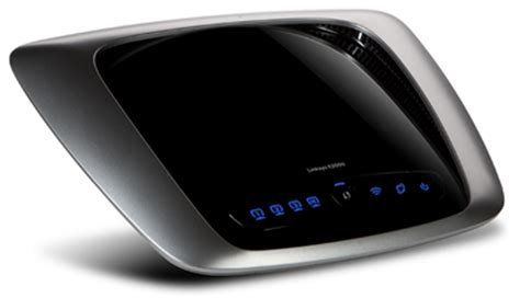 Router Cisco E2000 linksys official support getting to the linksys wi