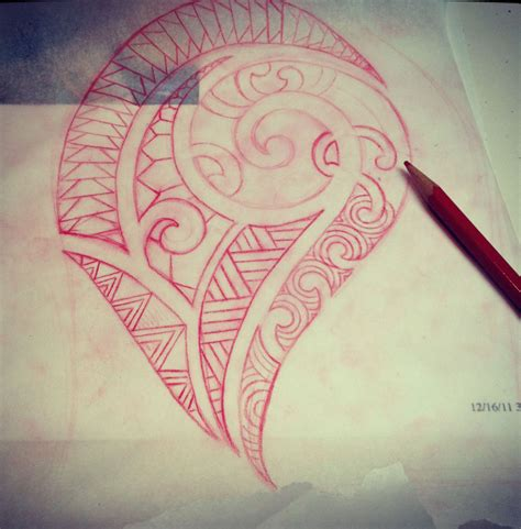 tumblr tribal tattoos top est 1997 designs images for tattoos