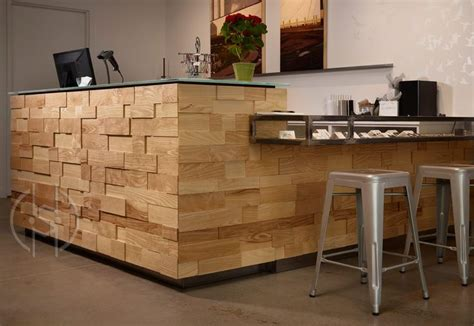 Retail Counter Design Ideas by 25 Best Ideas About Retail Counter On Store Counter Front Desk And Wrap Counter