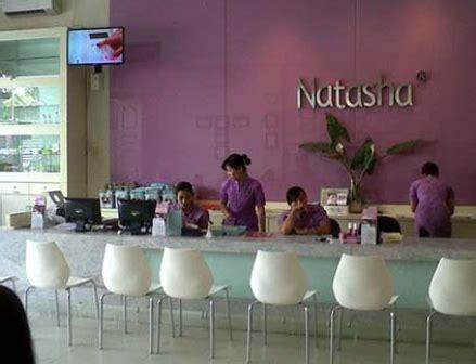 Harga Bedak Merk Jafra harga kosmetik perawatan wardah jual peralatan kosmetik