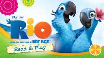 rio movie amp play android apps google play