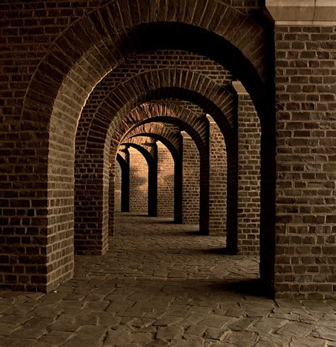 free images architecture wall tunnel arch brick places of interest infrastructure