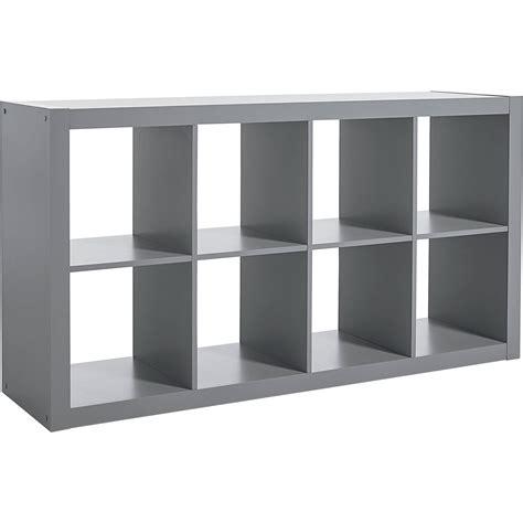 furniture excellent walmart shelving units  majestic
