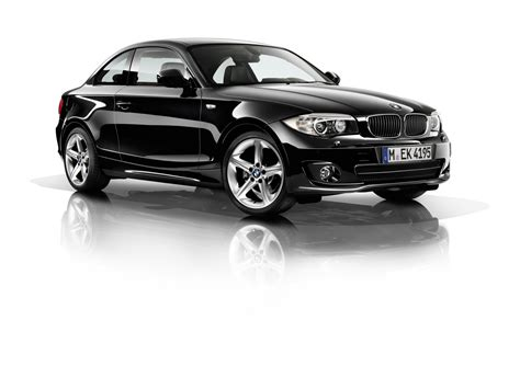 is bmw 1 series a car new and used bmw 1 series prices photos reviews specs