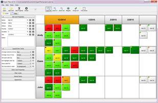 Free Room Planning Software hyper plan update successful software