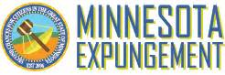 Criminal Record Expungement Mn Minnesota Expungement Expunge Record Seal Clearing News