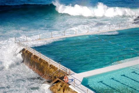 spectacular pools 40 spectacular pools that will rock your senses