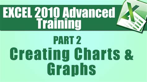 excel 2010 tutorial step by step how to create chart in excel 2010 step by step step by