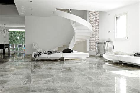 pavimento in marmo prezzi foto pavimento in marmo di manuela occhetti 398047