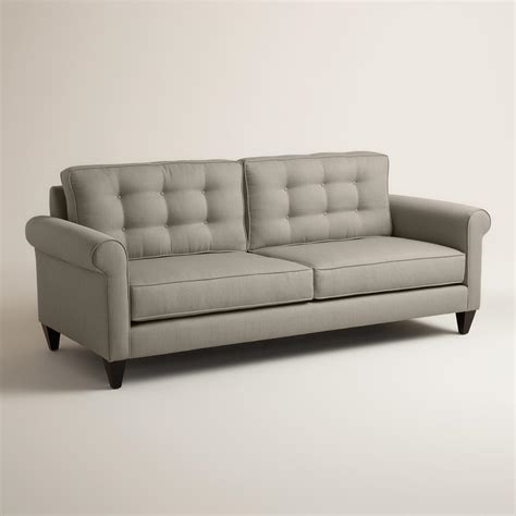 how much does a loveseat cost sofa reupholstery cost uk rs gold sofa