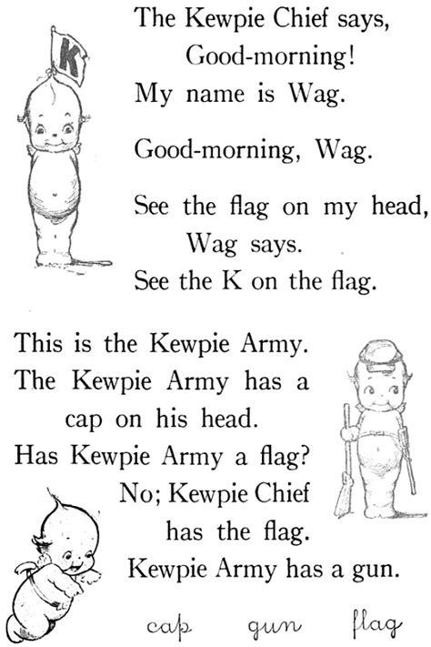 kewpie primer 1210 best images about kewpie dolls on