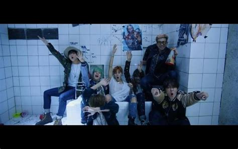 download mp3 bts my city a daily dose of k screen mv review bts run