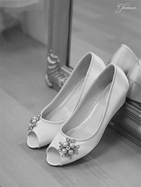 Outdoor Wedding Shoes by Wedding Shoes Wedge Handmade Wedding Outdoor Wedding