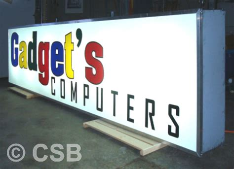 lighted box signs wholesale used outdoor light box signs wholesale alibaba express