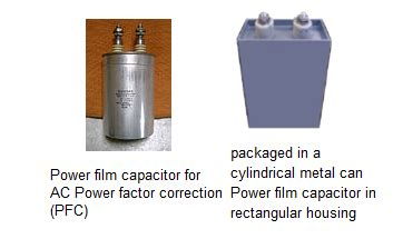 electrical capacitor ratings types of capacitors electrolytic variable capacitors