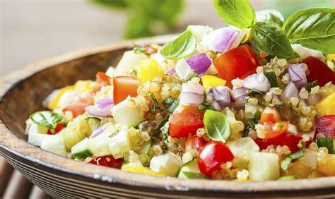 healthy fats salad dressing 3 healthy salad dressing recipes pritikin weight loss resort