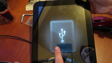 how to update cm9 nightly on touchpad how to update your hp touchpad to nightly builds cyanogen