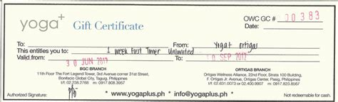 Yoga Giveaway - pinoy fitness contest 1 week unlimited pass from yoga manila pinoy fitness