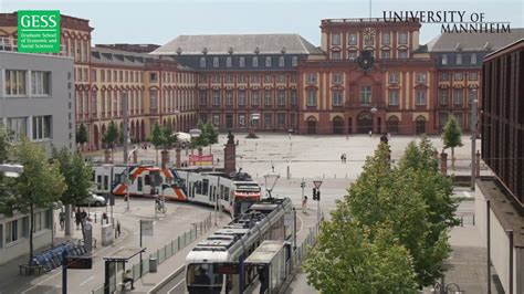 International Mba Programs In Germany by 45 Gess Doctoral Scholarships For International Students