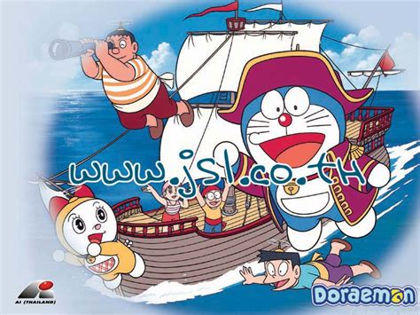 Doraemon Images Iphone All Semua Hp free anime wallpaper site thousands of free anime wallpapers