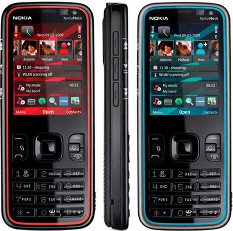 Handphone Nokia Tabloid Pulsa referensi harga handphone nokia referensi harga handphone
