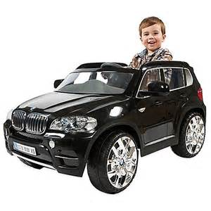 bmw x5 ride on in black buybuy baby