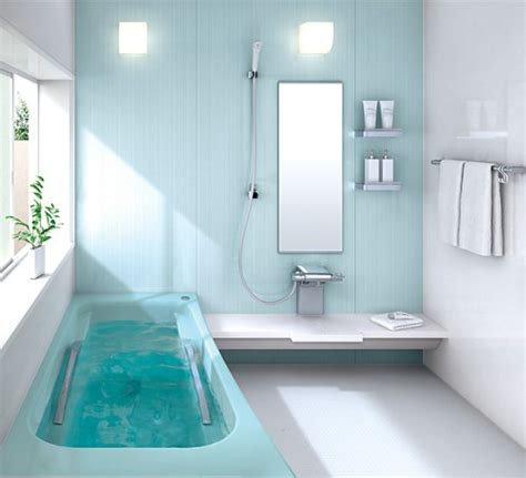 New Bathroom Designs new bathroom designs for small spaces plans hitez comhitez com