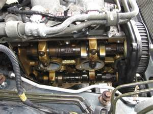 2010 Subaru Legacy Timing Belt Replacement Sandi Pointe Library Of Collections