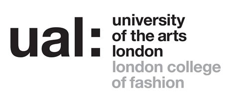 design management ual london college of fashion announce launch of fashion