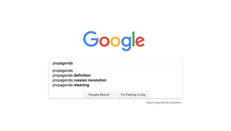 russia google google says no evidence of russian propaganda on our ad platform