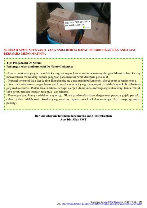 Obat Tradisional Kulit Gatal Karena Jamur penyakit gatal jamur kulit dan obatnya