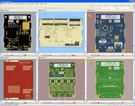 pcb layout software altium whats new in altium designer 6 8 online documentation